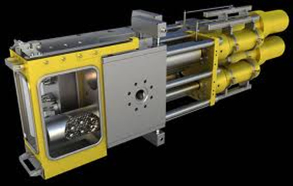The overview of the screen changers for recycling processes